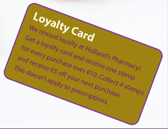 loyality-card-mobile_03